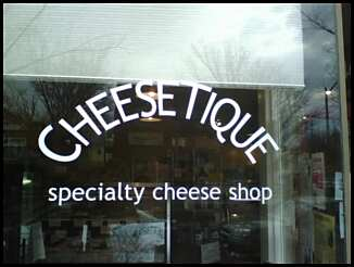 Cheesetique-785061.jpg