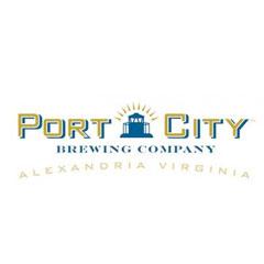 logo_portCity.jpg