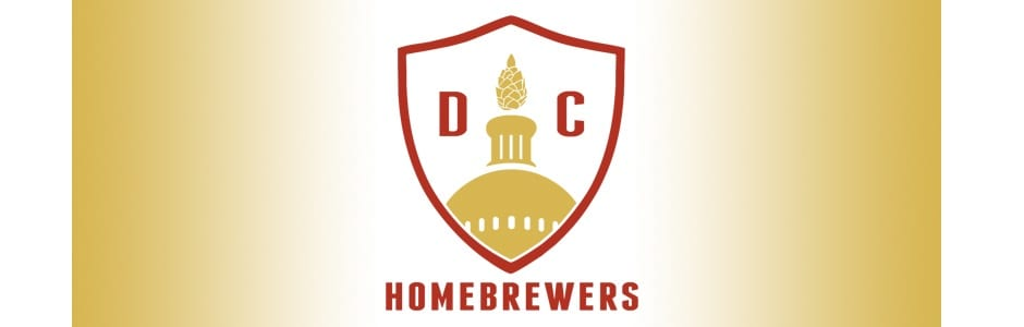 logo header_dc homebrewers.jpg