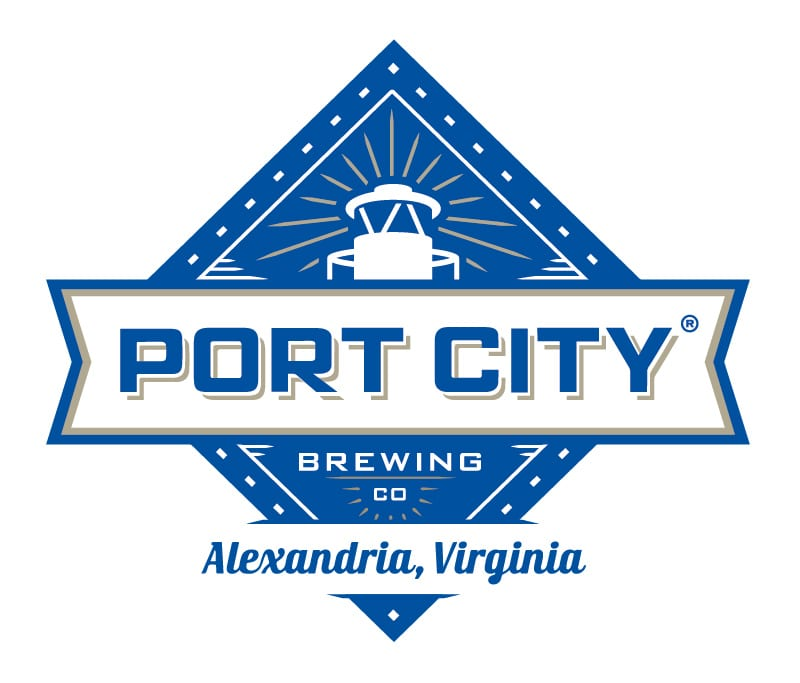 logo_port city.jpg