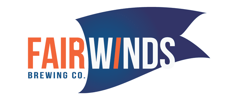 fairwinds-final-04 750.png