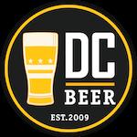 DC Beer
